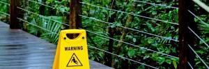 Public Liability Claims