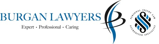 Burgan Lawyers